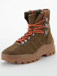 v-by-very-nile-hiker-sports-hybrid-boots-camel