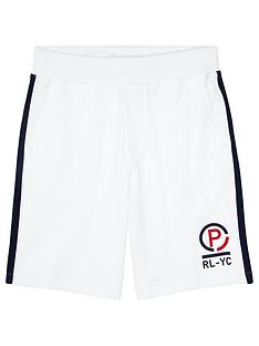 ralph-lauren-boys-jersey-side-stripe-shorts-white