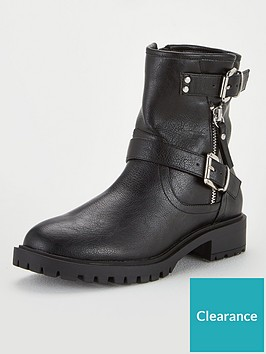 v-by-very-maddy-biker-boots-black
