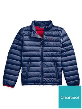 ralph-lauren-boys-classic-packable-padded-jacket-navy