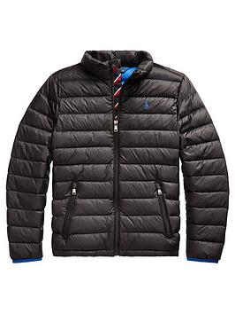 ralph-lauren-boys-classic-packable-padded-jacket-black