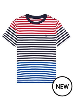 ralph-lauren-boys-short-sleeve-multi-stripe-t-shirt-red-multi
