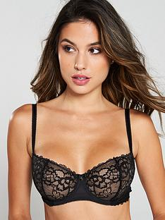 ann-summers-sexy-lace-non-padded-bra-black