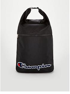 champion-backpack