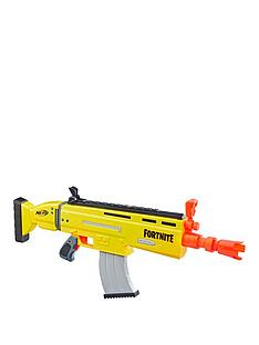 nerf-fortnite-missile-launcher
