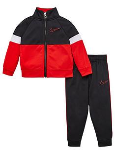nike-infant-color-block-tricot-set