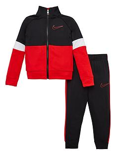 nike-childrens-color-block-tricot-set