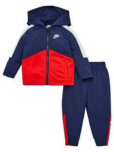 nike-infant-tribute-set