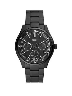 fossil-fossil-belmar-black-sunray-and-white-detail-multi-dial-black-stainless-steel-bracelet-mens-watch