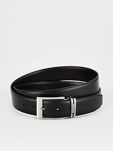 boss-galliz-reversible-belt-black