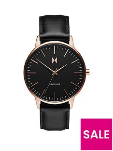 mvmt-mvmt-boulevard-black-and-rose-gold-detail-dial-black-leather-strap-ladies-watch