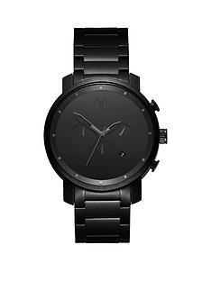 mvmt-mvmt-black-chonograph-dial-black-ip-stainless-steel-bracelet-mens-watch