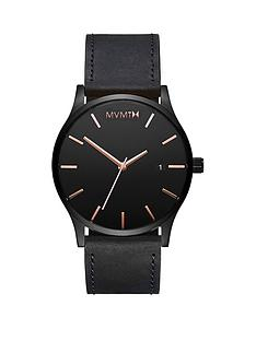 mvmt-mvmt-classic-black-and-rose-gold-date-dial-black-leather-strap-mens-watch