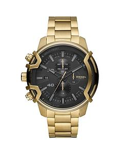 diesel-diesel-black-and-gold-detail-chronograph-dial-gold-stainless-steel-bracelet-mens-watch