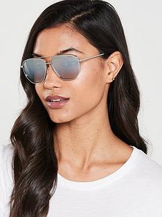 guess-geometric-sunglasses
