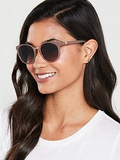 guess-round-sunglasses