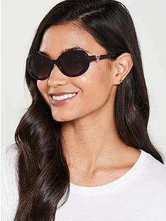guess-oval-sunglasses