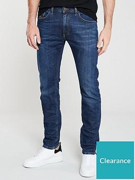 diesel-thommernbspslim-skinny-fit-jeans-mid-wash