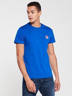 diesel-t-diego-logo-t-shirt