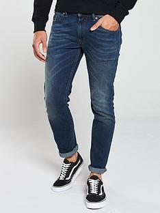 diesel-thommernbspslim-fit-jeans-mid-blue-wash