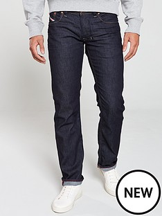 diesel-larkee-straight-fit-jeans