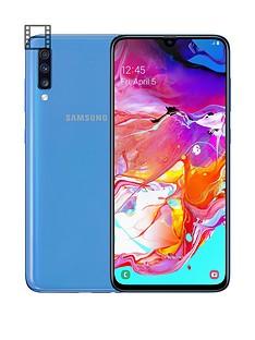 samsung-samsung-galaxy-a70-128gb-blue