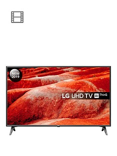 lg-lg-43um7500planbsp43-inch-4k-active-hdr-uhd-tv-with-advanced-colour-enhancer