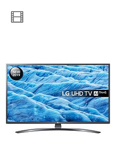 lg-lg-49um7400plbnbsp49-inch-4k-active-hdr-ultra-hd-tv-with-advanced-colour-enhancer