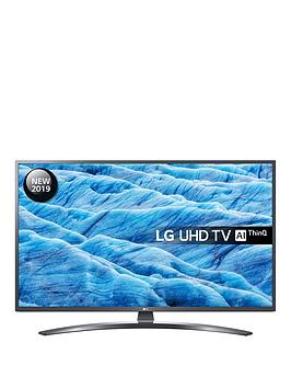 lg-lg-43um7400plb-4k-active-hdr-uhd-tv-with-advanced-colour-enhancer