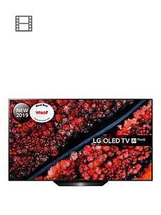 lg-lg-oled55b9planbsp55-inch-4k-olednbspsmart-tv-with-alpha7-gen-2-processor-and-cinema-hdr