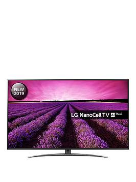 lg-lg-65sm8600planbsp65-inch-4k-nanocell-display-with-local-dimming