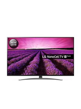 lg-lg-55sm8600planbsp55-inch-4k-nanocell-display-smart-tv-with-local-dimming