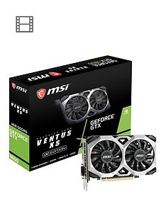 msi-geforce-gtx-1650-ventus-xs-4g-oc