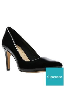 clarks-laina-rae-court-shoe