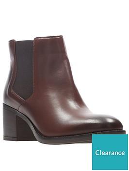 clarks-mascarpone-bay-ankle-boot
