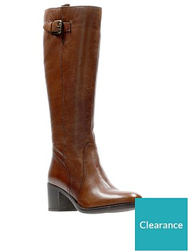clarks-mascarpone-ela-knee-high-boot
