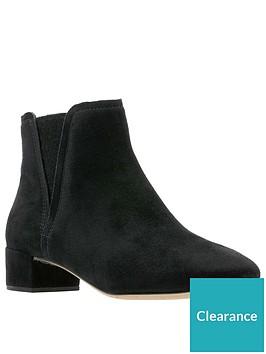 clarks-orabella-ruby-ankle-boot-black