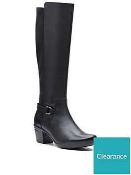 clarks-clarks-emslie-march-wide-fit-knee-high-boot
