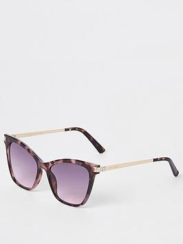 river-island-cateye-sunglasses-torte