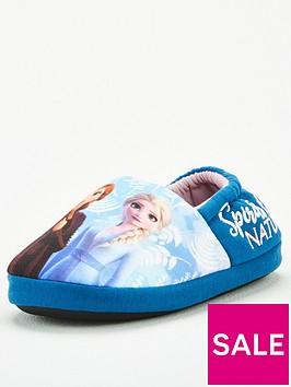disney-frozen-girls-disney-frozen-2-elsa-and-anna-slipper-multi