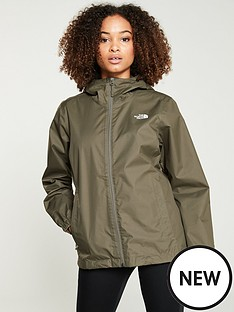 the-north-face-quest-jacket-greennbsp