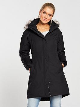 the-north-face-arctic-parka-ii-black