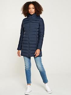 the-north-face-stretch-down-parka-navy