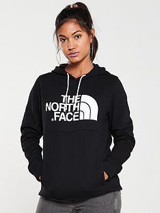the-north-face-drew-peak-hoodie-blacknbsp