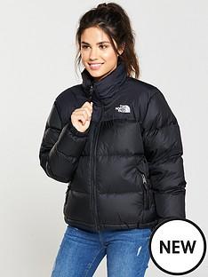 the-north-face-1996-retro-nuptse-jacket-black