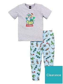toy-story-unisex-mini-me-pyjamas-multi