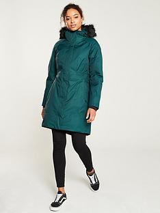 the-north-face-arctic-parka-ii-greennbsp