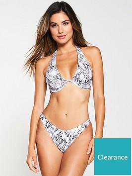 boux-avenue-mono-brazilian-bikini-brief--nbspsnake-printnbsp
