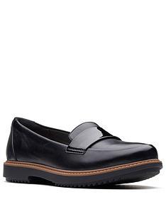 clarks-clarks-raisie-arlie-loafer
