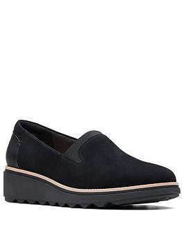 clarks-sharon-dolly-slip-on-wedge-shoe